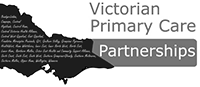 Victorian Primary Care Partnership